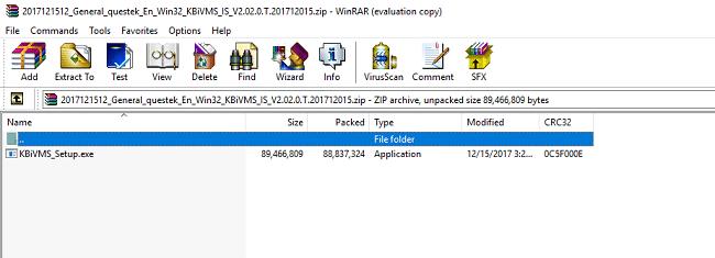 kbivms 2.02.0 setup for windows (new)