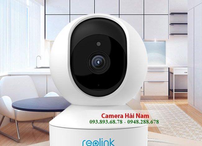 camera-an-ninh-reolink-e1-pro