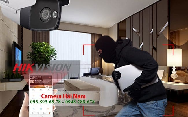 camera wifi chinh hang