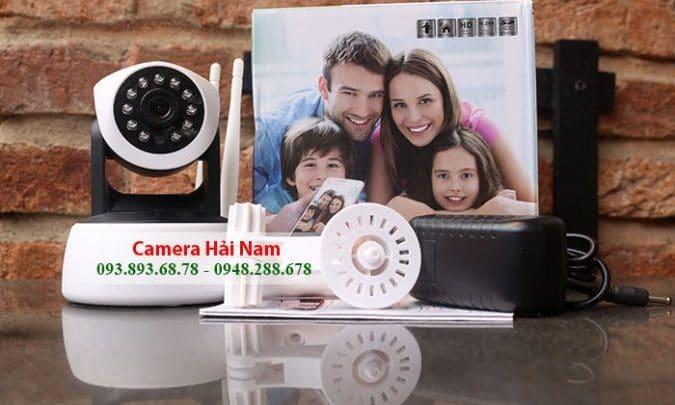 camera yoosee 2.0 chinh hang e1567169574558