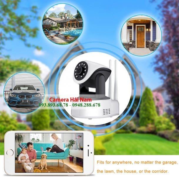 camera yoosee full hd 1080p