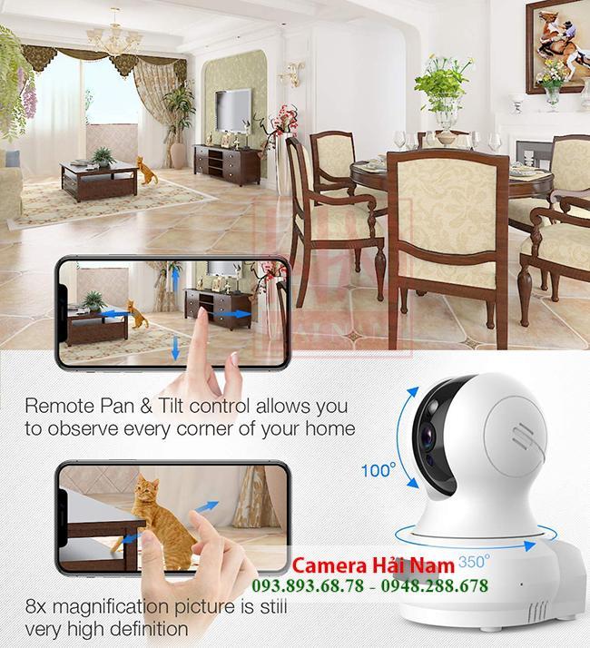 camera ebitcam 2 14