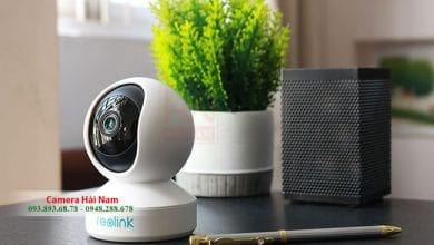 Photo of Camera Wifi Tốt Nhất 2020 – TOP 8 Camera Wifi Bán Chạy Nhất Hiện Nay