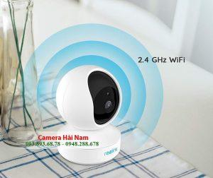 camera ip wifi reolink e1 3mp super hd 68 2