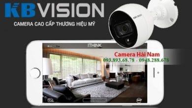 Photo of Đánh Giá Chất Lượng Camera KBvision Vs Hikvision và Dahua