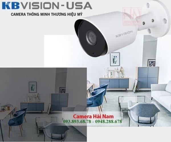 so sánh chất lượng camera hikvision và dahua
