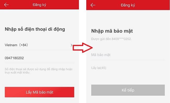 Hik-Connect Mobile Client Software