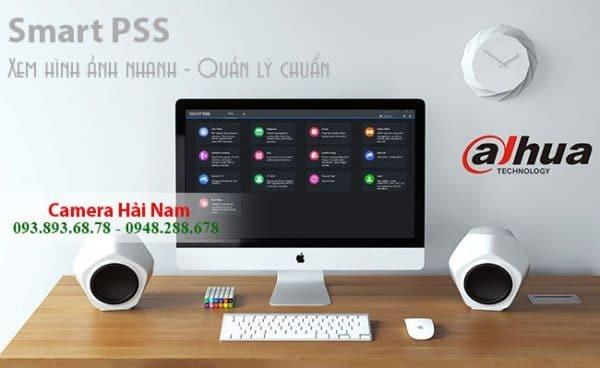 phan mem smart pss 2019 e1571741088551