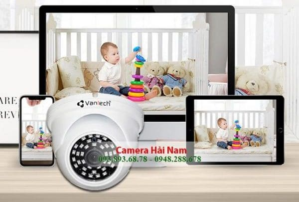 camera Vantech VP 6002DTV e1573011813535