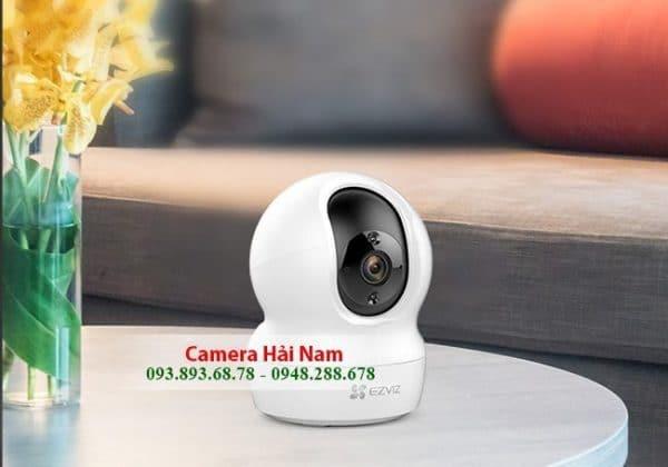 Camera Wifi EZviz 1080P