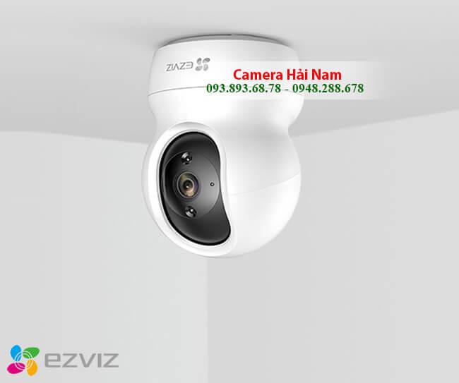 camera wifi ip ezviz