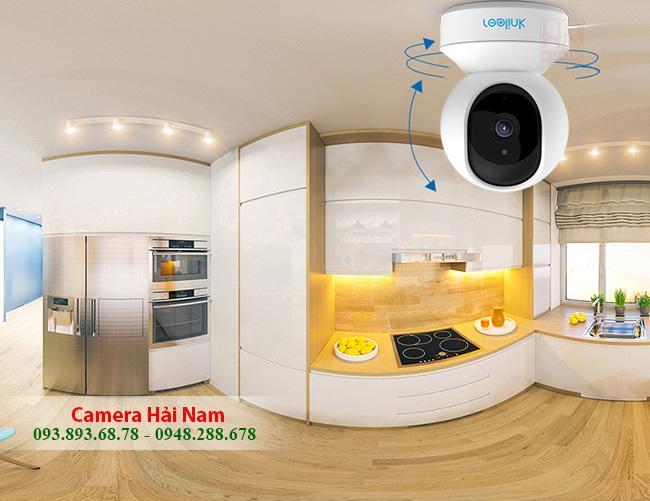 camera wifi 360 1