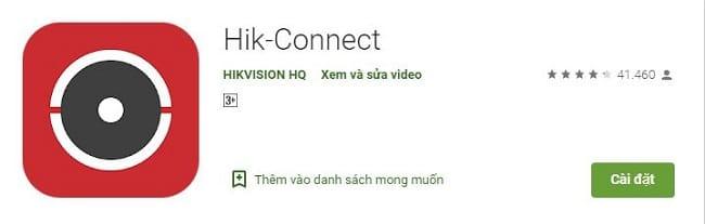 hik connect 1