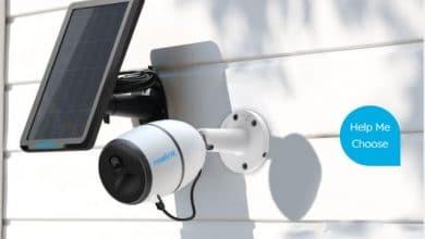 Photo of Camera chống trộm WiFi & không cần WiFi Loại nào Tốt?