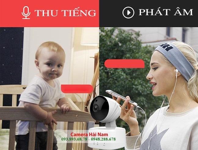 camera-dam-thoai-2-chieu-tot-nhat