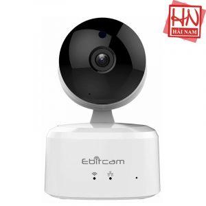 camera ebitcam 1mp