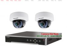 Photo of Đầu ghi hình IP Hikvision DS-7732NI-K4 – 32 Kênh/Ultra HD 4K