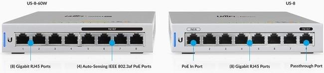switch-8-port