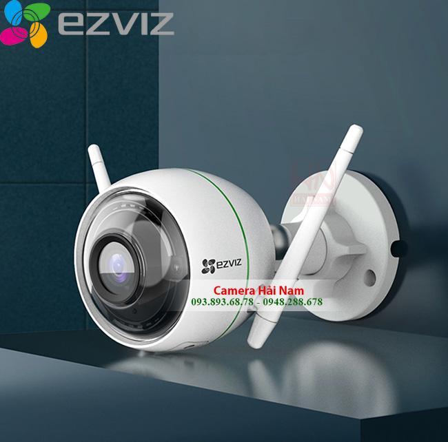 camera ezviz ngoai troi 15