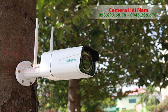 camera ip wifi chinh hang 13