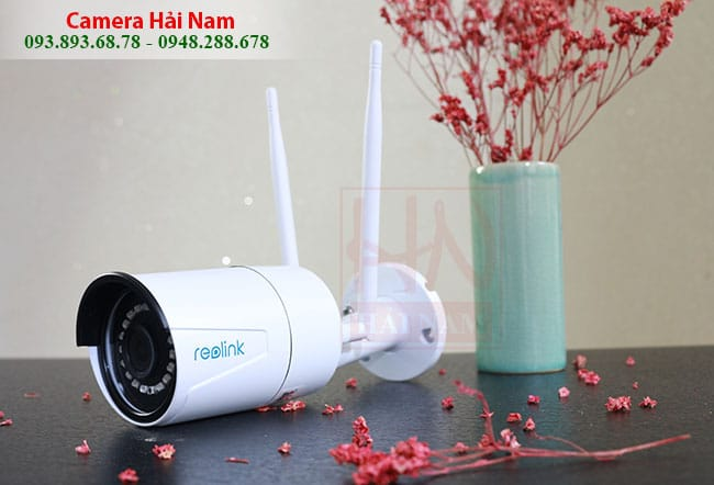 camera ip wifi chinh hang 22
