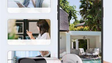 Photo of Hướng dẫn xem camera trên điện thoại iPhone, Android, ipad