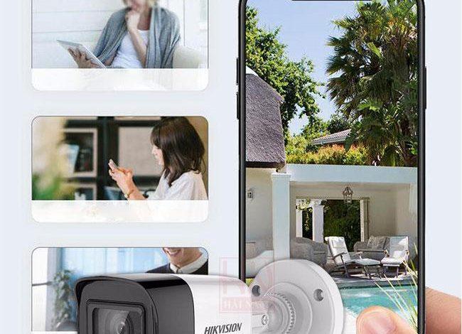 camera an ninh hikvision 29