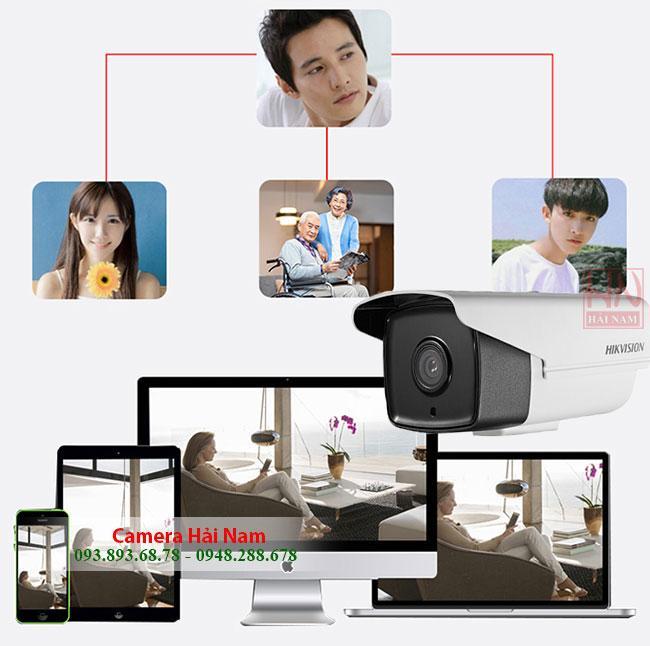 camera an ninh hikvision 6
