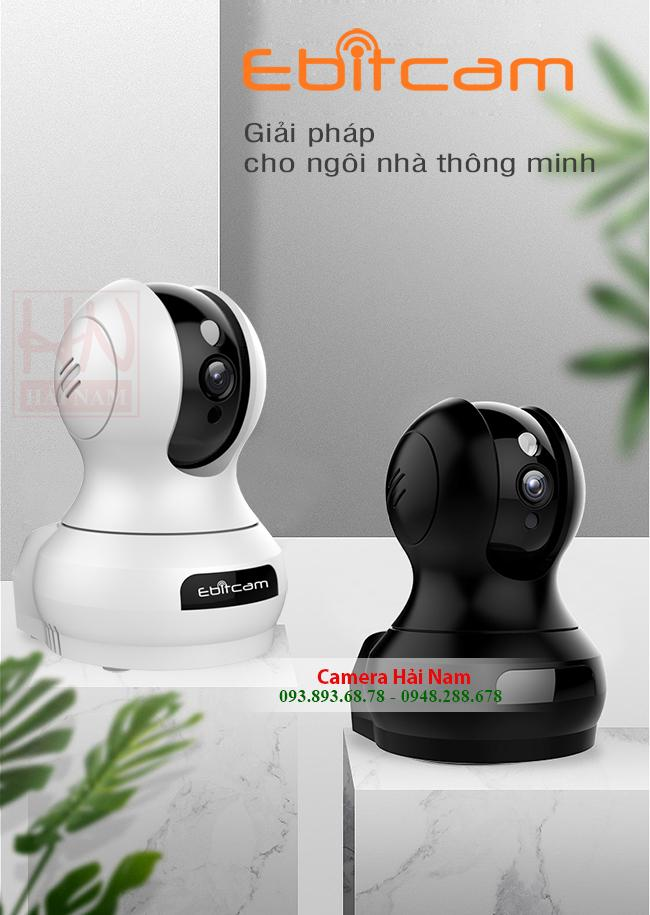 camera ip wifi ebitcam e3 2m 61