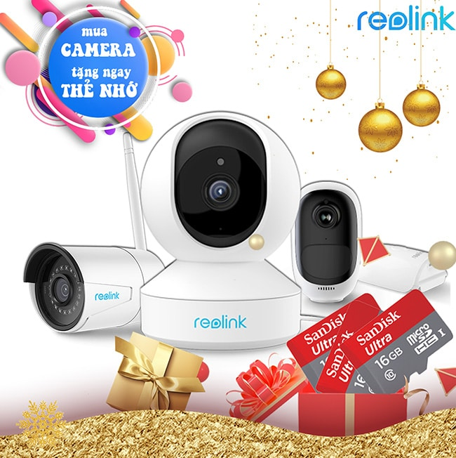 camera ip wifi reolink e1 3mp super hd 40