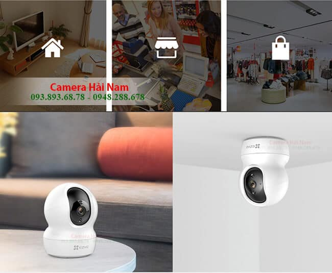 camera wifi ezviz 2mp gia re 17