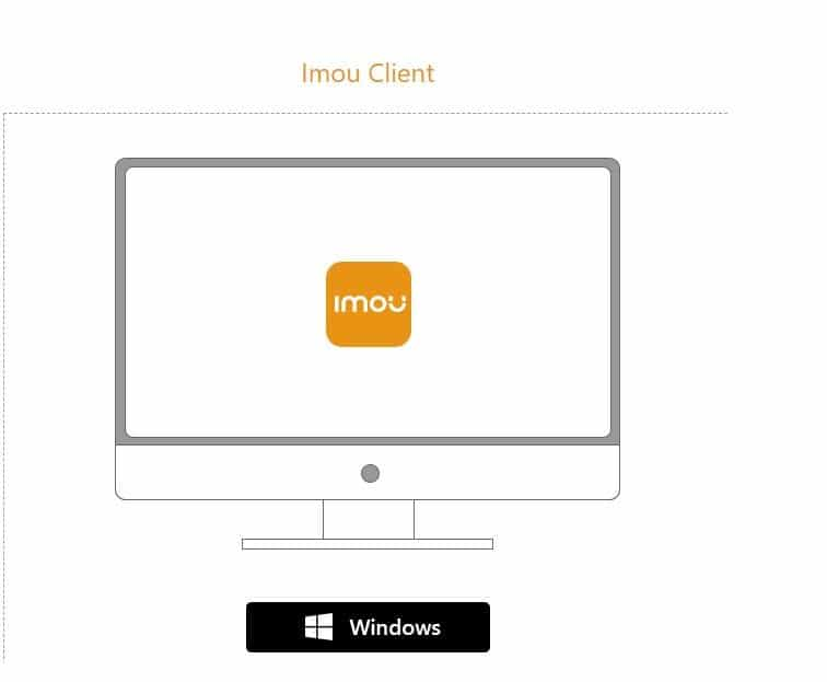 imou client