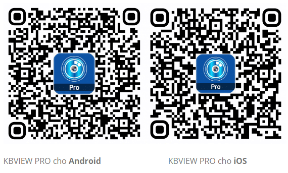 kbview-pro