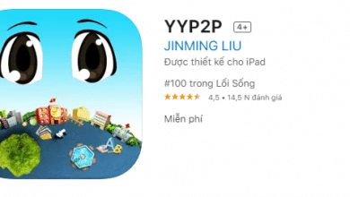 yyp2p