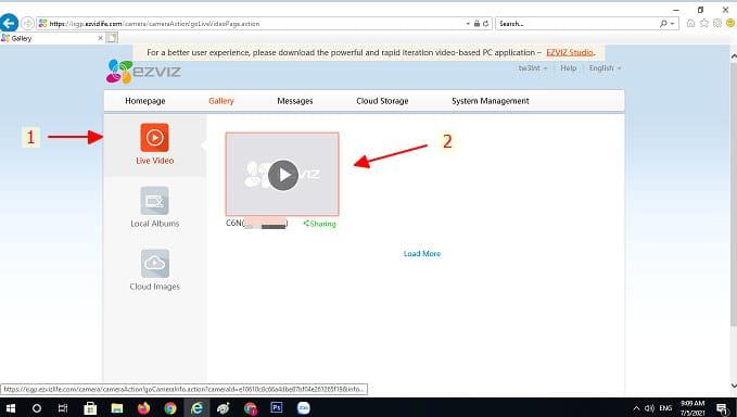 Xem-camera-EZVIZ-tren-web-bang-macbook